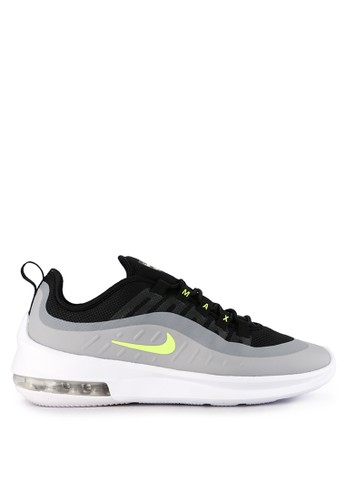 Nike multi Nike Air Max Axis Shoes 6A3EASH57B8FFDGS_1