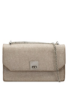 Forever New Leah Small Bag RM 139.00 NOW RM 82.90 ...