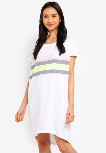 0530450580 Shop Cotton On Body Cap Sleeve Nightie Online on ZALORA Philippines