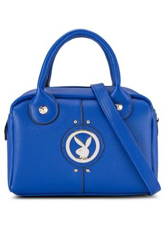 立esprit 品質體仿皮手提包, 包, 斜背包