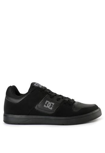 DC black Dc Shoes Cure F9F5CSH35ABC50GS 1 5c5dde1b38