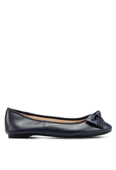 1a956aeefac549 Shop Circus by Sam Edelman Flats for Women Online on ZALORA Philippines