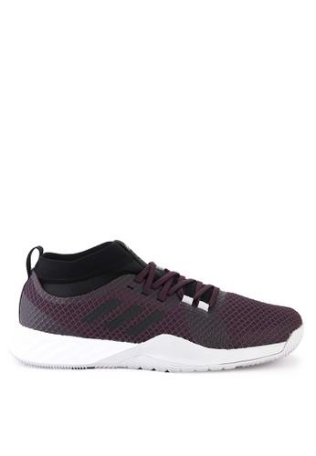 adidas purple adidas crazytrain pro 3.0 m 28062SH549AD3BGS_1