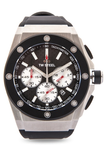 TW Steel black CE4020 Ceo Tech Analog Watch TW310AC0KM94PH_1