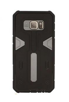 Shockproof Hybrid Case for Samsung Galaxy S7