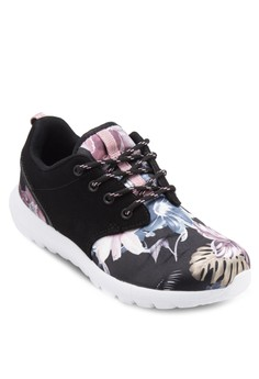 Maria Sneakers