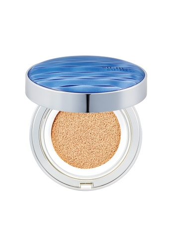 SU:M37 su:m37 Water-Full CC Cushion Perfect Finish 02 Spf 50+/Pa+++ B07B3BE35FCD67GS_1