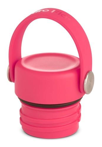 Hydro Flask red Hydroflask Standard Flex Cap Watermelon Na F93E6AC299C79DGS_1