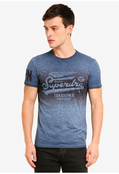 Buy Superdry Men Malaysia Zalora Online Products 8S8wrAq