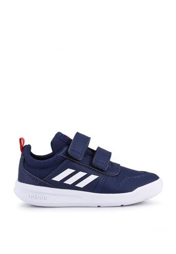 Idealmente Encantador Consciente de  Buy ADIDAS tensaur i shoes Online   ZALORA Malaysia