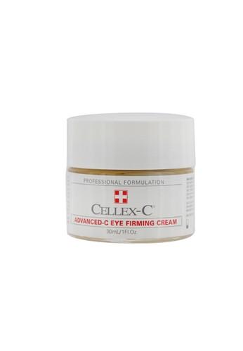 Cellex-C CELLEX-C - Advanced-C Eye Firming Cream 30ml/1oz 32A0EBE2F97407GS_1