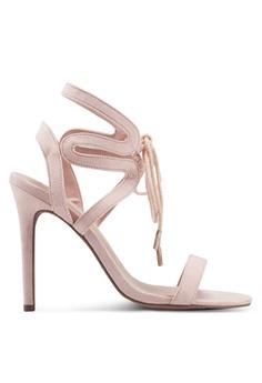 da435fb61ac Buy FOREVER 21 High Heels For Women Online on ZALORA Singapore