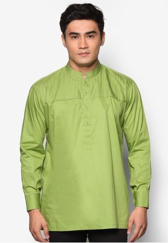 bad1a3570c7f Buy Feroze Couture Men Kurta Online | ZALORA Malaysia