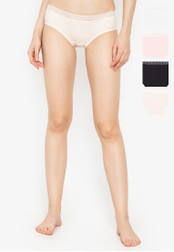 Kimberly multi 5-in-1 Cardi Panty Pack 10E34US66285E6GS_1