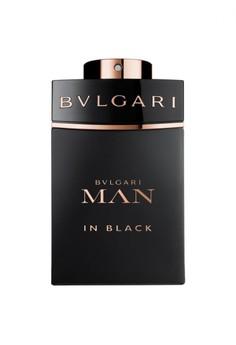 Bvlgari Man In Black Men EDP 100ml