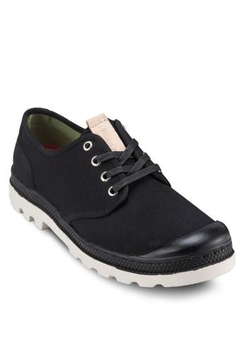 esprit hk分店厚底帆布運動休閒鞋, 鞋, 休閒鞋