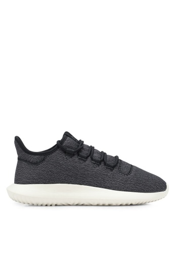 adidas black adidas originals tubular shadow AD372SH0SEACMY_1