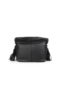 97bb3f210ed5e Jane Shilton black Jane Shilton Samantha Crossbody Bag 915EEAC3C02E3FGS 1