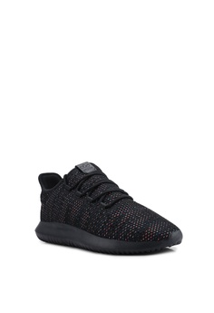 6b772870f80 38% OFF adidas adidas originals tubular shadow ck sneakers HK  799.00 NOW  HK  498.90 Available in several sizes
