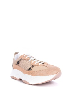 1e8b2602fc51 Shop TOPSHOP Shoes for Women Online on ZALORA Philippines
