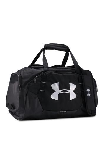 a5052976f6 Buy Under Armour UA Undeniable Duffle 3.0 Bag Online on ZALORA Singapore