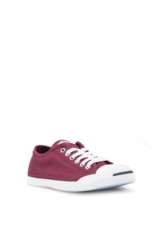 541adaf6c7ca96 19% OFF Converse Jack Purcell Low Profile L S Ox Sneakers HK  519.00 NOW  HK  422.90 Sizes 5 6 8