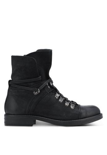 ALDO black Wigocien Boots AL087SH0SE2CMY_1