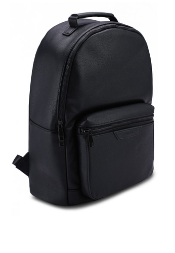 3f47e8e4a5b Buy ALDO Agraella Backpack Online on ZALORA Singapore