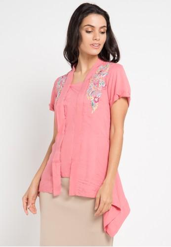 Nayara pink Y Puspa Pink 8D468AA8C2B44EGS_1