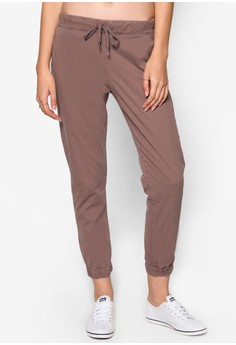 Buy Cotton On Women Pants & Leggings Online | ZALORA Malaysia