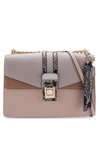 916ea8cc8c03 Buy aldo bisegna crossbody bag online on zalora singapore jpg 346x500 Aldo  bags for less