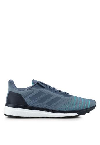 adidas blue adidas solar drive m F24D6SH48BEE45GS_1