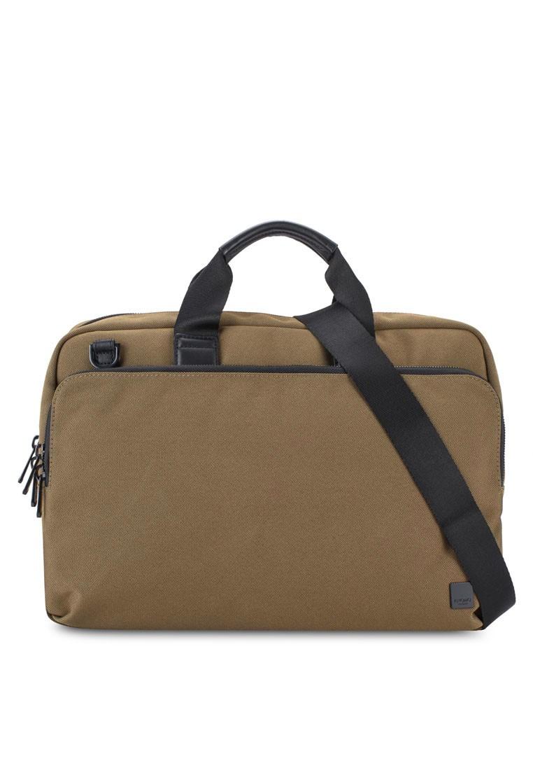 Maxwell Army Bag