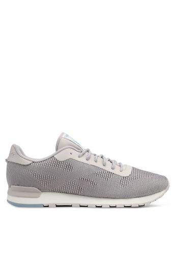 Reebok grey Classic Flexweave Shoes RE691SH0SW2TMY_1