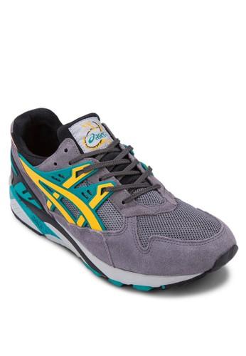 Gel-Kayanesprit retailo 運動鞋, 女鞋, Training