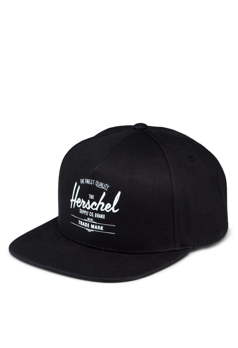 Buy Men Hats   Caps Online  1a4e98316639