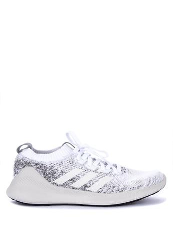 adidas purebounce+ w shoes