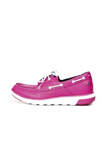 Voesprit 價位yage 經典帆船鞋, 女鞋, 船型鞋