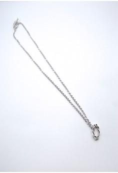 Hoshi Necklace
