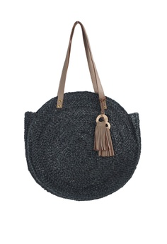91685eedebe Costal Leather Bags   Shop Costal Leather Bags Online on ZALORA Philippines