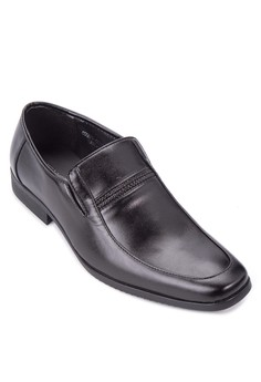 Archie Formal Shoes