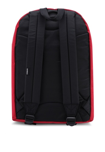 78aa411a73f9 Buy Converse Converse All Star Core Basic Color Backpack Online on ZALORA  Singapore