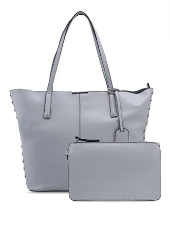 ALDO blue Romeu Handbag 4260EAC80E88DEGS_1