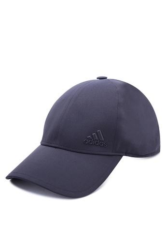 adidas black adidas bonded cap AD372AC21HCWMY_1