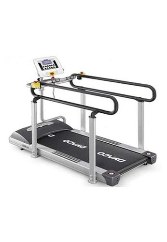SOLE Dyaco Elder Treadmill 9A1DBSE26DD6DFGS_1