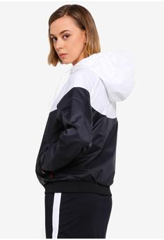 0263d0461b34a Buy NIKE Sportwear Online