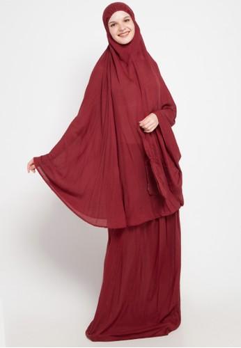 Tatuis red Cyra Dina F4BE6AA09779AEGS_1