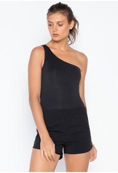 27637916cf7 Shop Women's Shapewear Online | Free Shipping Available | ZALORA PH