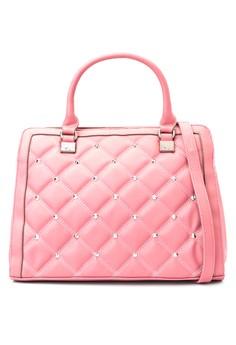 Shoulder Bag D3342