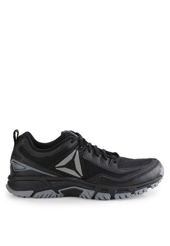 Reebok black Ridgerider Trail 2.0 RE246SH0UTHGID_1